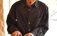 Soloist: Justin Lin