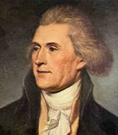 Thomas Jefferson (backbone 2)