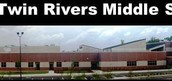 Twin Rivers Middle School