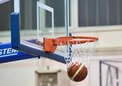 Basketball Skills Camps
