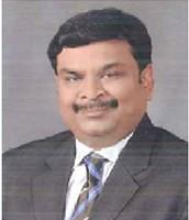 Mr. Gaurav Jain