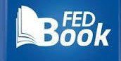 THE LAUNCH OF FED BOOK