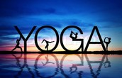 Join the best Yoga Classes in the Golan