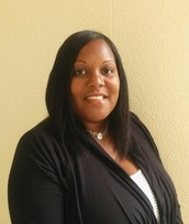 Meet Advisor Carmella Trippett-Blanks: