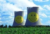 Why should i like nuclear power?