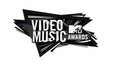 Video Music Awards