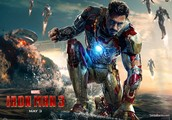 >--> WATCH IRON MAN 3 ONLINE | DOWNLOAD IRON MAN 3 MOVIE FREE