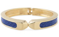 Emerson Bangle - Gold