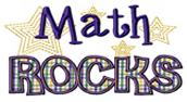 Grades 2-5 Math