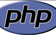 PHP Web Development - Web234