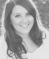 Katie Roden