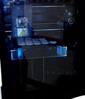 Spalding High School's 3D Printer