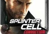 Splinter Cell Conviction™