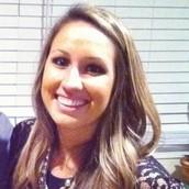 Janelle Scudder