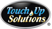 About Touch-Up Solutions