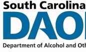 South Carolina DAODAS