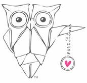 AMANDA VEHAR, Origami Owl Independent Designer