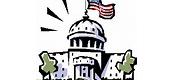 5th Grade Washington DC Trip Informational Meeting: