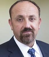 Jesse Jalomo, Managing Director