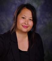Mai Khou Xiong, M.S. Educational Leadership
