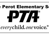 PTA Meeting on Thursday