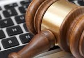 What is Digital Law?