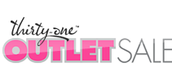 Outlet Sale - Coming Soon!
