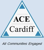 ACE Cardiff - Volunteer Tutors / Teaching Assistants