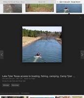 Pic of lake