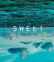 Sweet by Emmy Laybourne