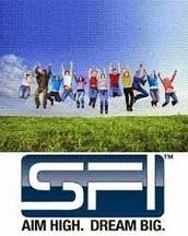 O SFI kompaniji