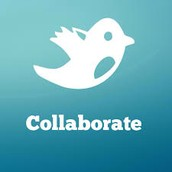Using Twitter as Professional Development