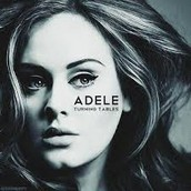 """""""Hello"""" by Adele"""