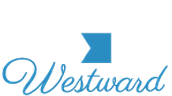 Westward: PRESS