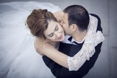 10 Steps to Make Your Wedding Successful