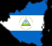 Nicaragua y Estados Unidos