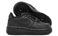 Nike Baby Air Force Ones