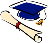 Attention 2016 Graduates!