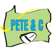 Come to PETE&C 2017!