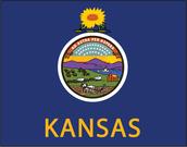 Kansas Reads!