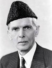 Muhammad Ali Jinnah is a hero who brought freedom to his people by inspring and motivated everyone.