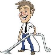 Office Cleaning Services