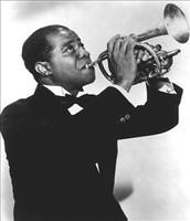 Jazz Age 2