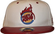 Hustle King $32.50