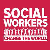 Social Work Request
