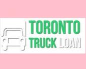 Leading Truck & Trailer Financing Company Toronto