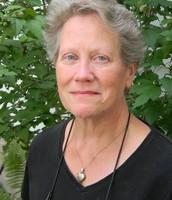 JoAnn Early Macken