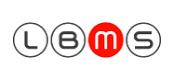 LBMS & Technology