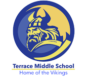 Terrace Middle School