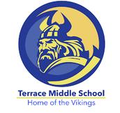 Terrace Middle School